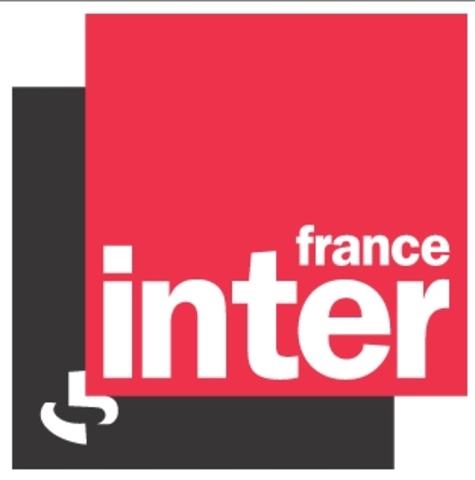 France Inter lance l'affaire Sérigny