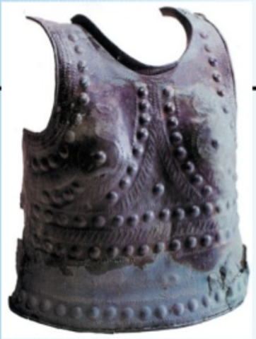 1.400 a.c