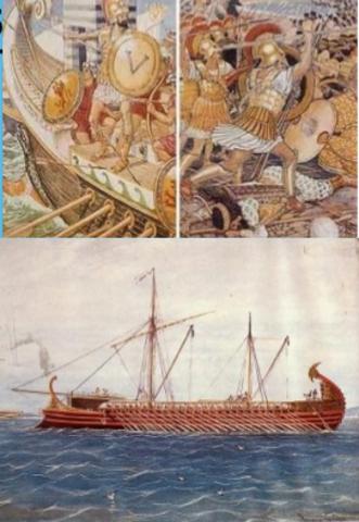 250 a.c