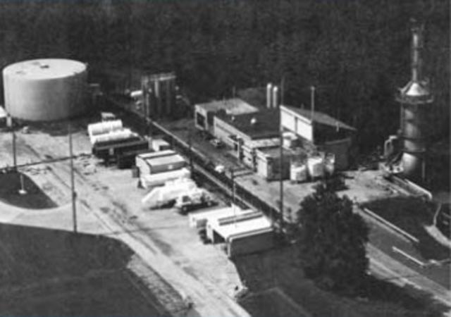1974 d.c