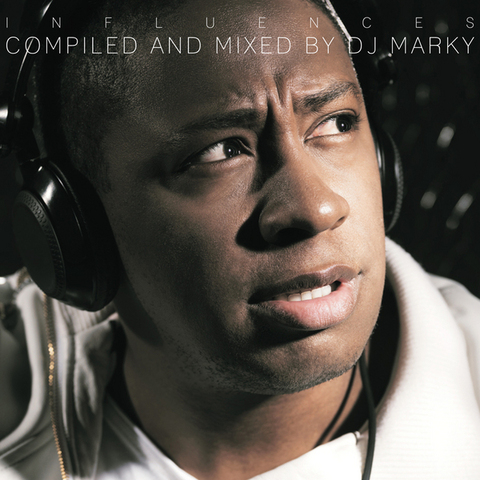 DJ Marky releases LK, Carol Carolina Bela