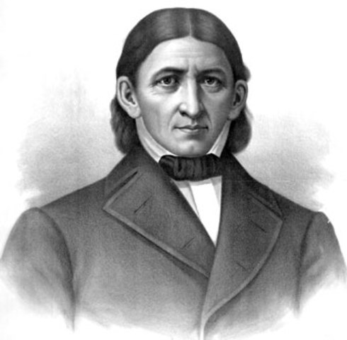 Augusto Guillermo Federico Froebel