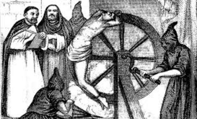 Condena Iglesial de la masoneria