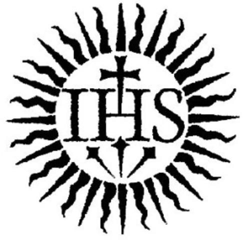 Disolución de la compañía de Jesús