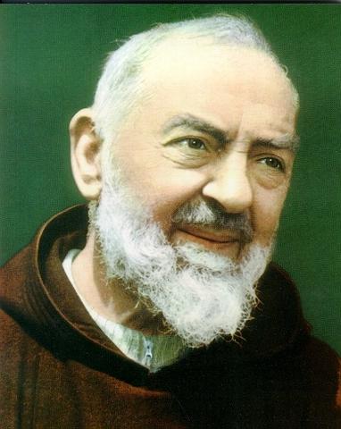 Muerte de San Pío X