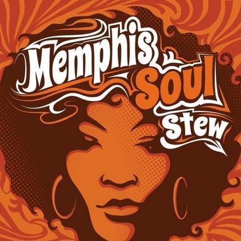 Anys 60's - Soul de Memphis