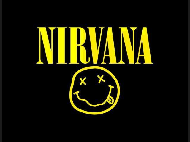 Anys 90's - Grunge