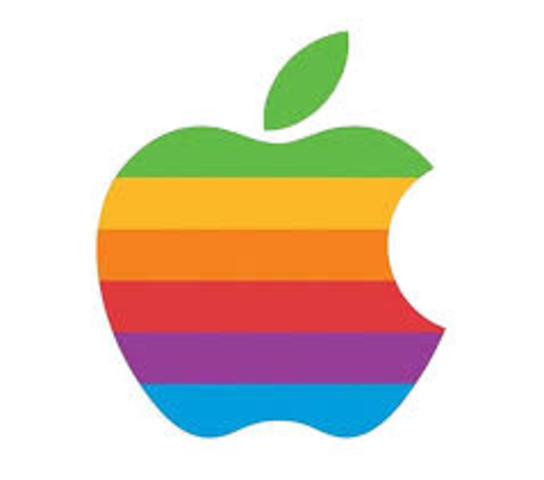 Apple computer lanza Aplle ll