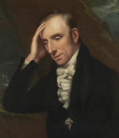 La lírica inglesa, Wordsworth y Coleridge 2.0