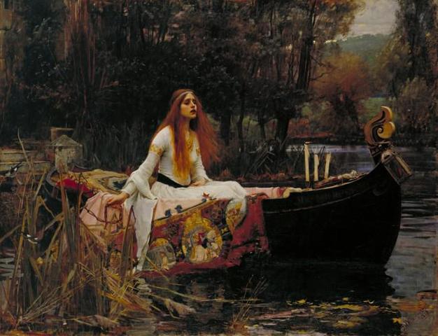 La novela gótica, Mary W. Shelley 2.0
