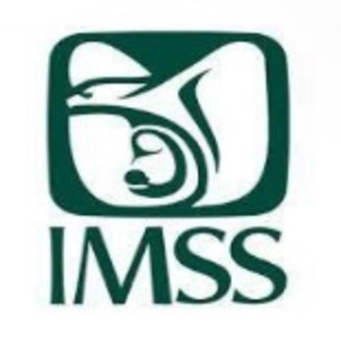 1er Depto. para Mantenimiento de Equipo Medico en Mexico