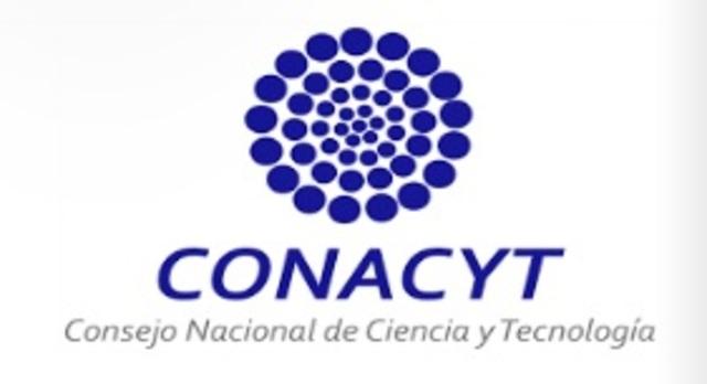 Ingeniería Biomédica en Mexico