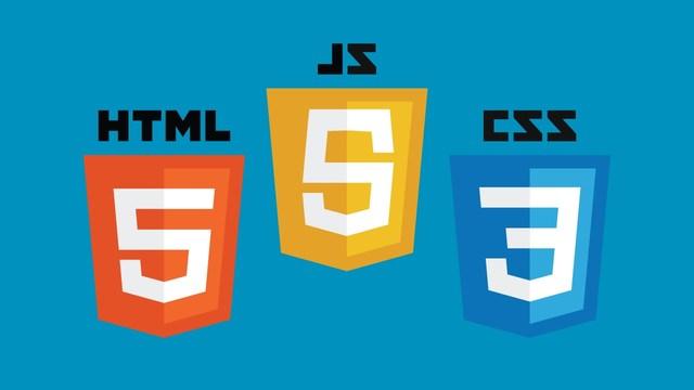 Se publica HTML5