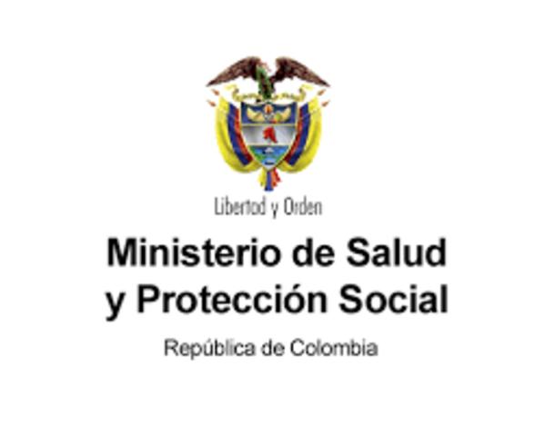 Ministerio de Salud - CONALPRA