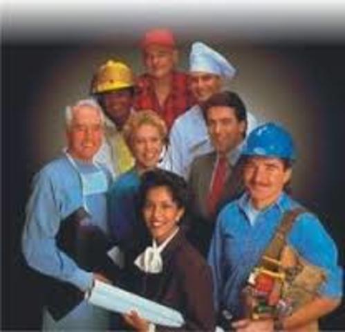 Grupo de Medicina industrial