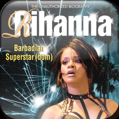 Barbadian Superstardom