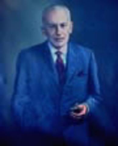 Presidencia de Alberto Lleras Camargo