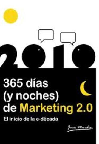tendencias de marketing en el 2010