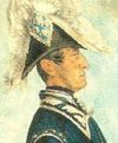Guerra Civil de 1854