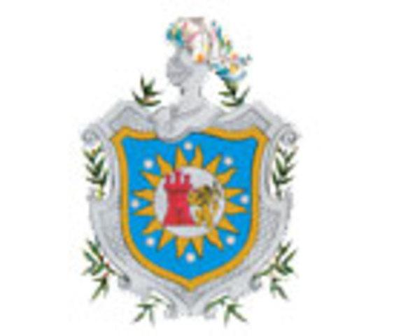 León de Nicaragua