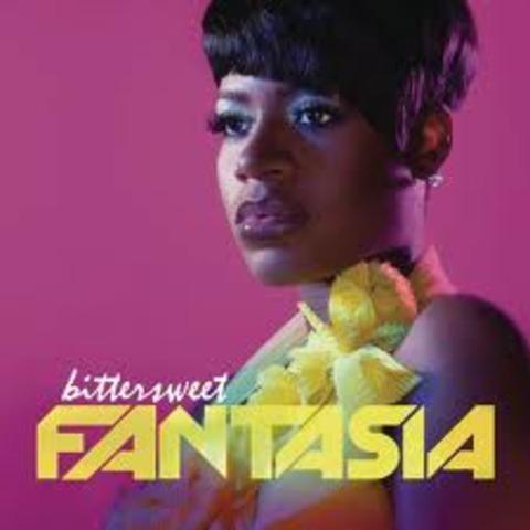 """Bittersweet"" - Fantasia"