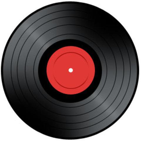 Invention of Vinyl records