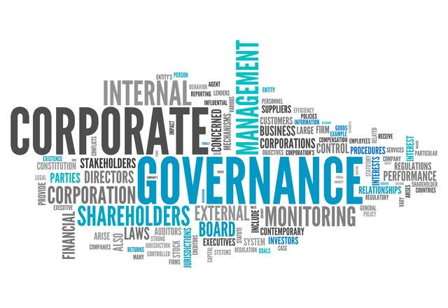 El Nuevo Gobierno Corporativo