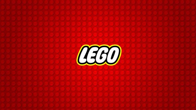 Lego lanza la revista Brick Kicks.