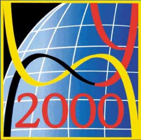nuevas tendencias de consumo en el 2000