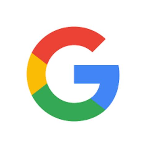 google-creativebloq-seo