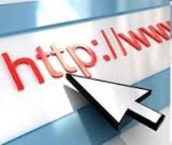 Los enlaces y aplicaciones