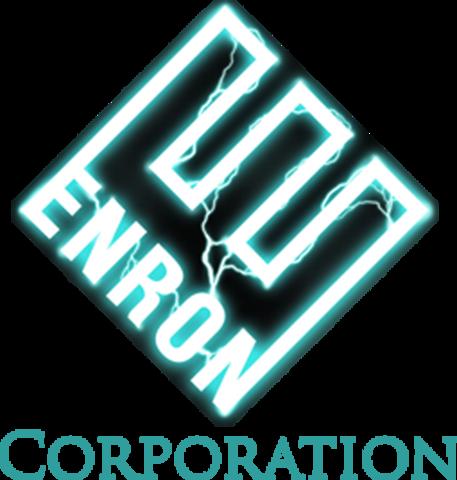 Caso Enron- Auditada por Andersen