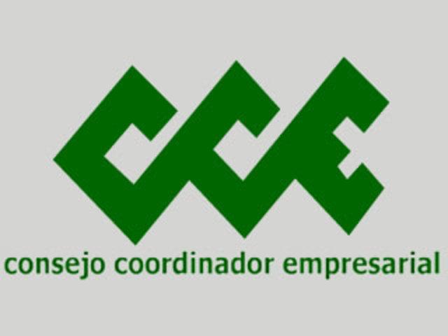 Código de Mejores Prácticas Corporativas  (México)