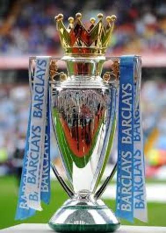 United Title wins