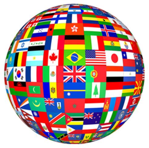 Historia: Otros idiomas
