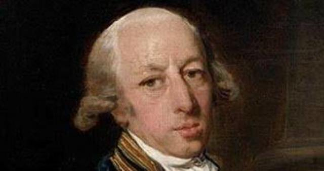 10.12.1792-Captain Arthur Phillip ceased his role of Govener of New South Wales