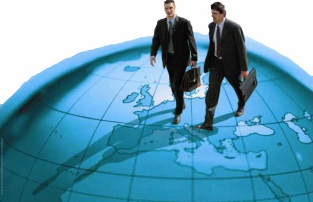 Expansion mundial:  Facebook modelo de negocio para marcas de fábrica