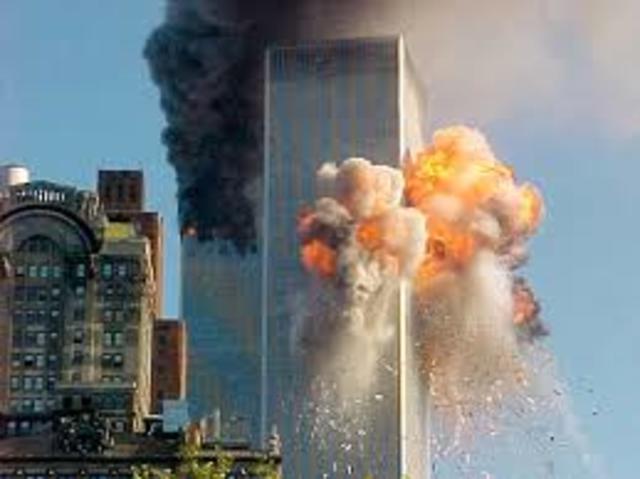 9/11(11-S)