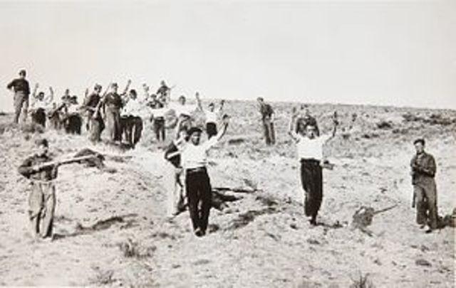 Batalla de Guadarrama (Victoria Republicana)