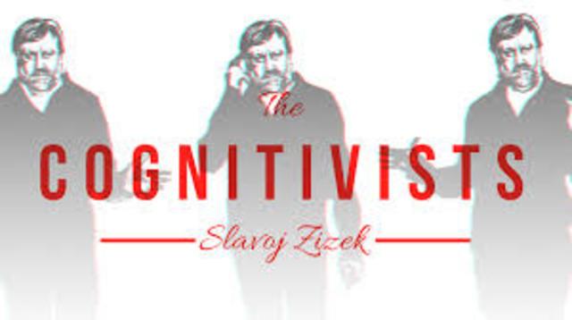 Cognitivism - In response to Behaviorism