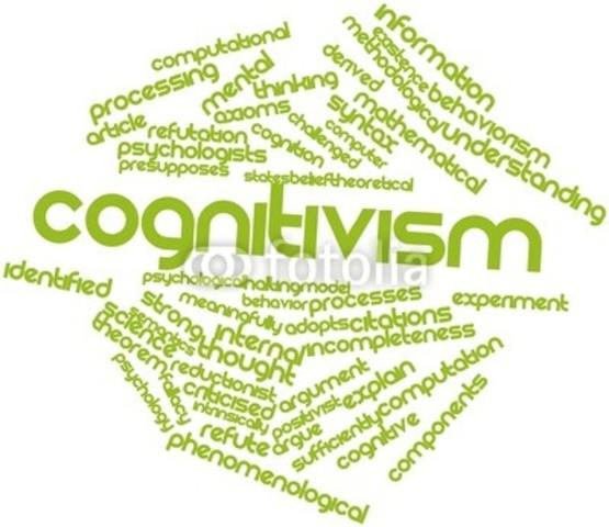 Benefits of Cognitivism