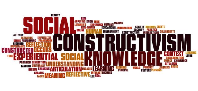 Strength of Constructivism