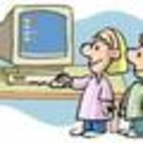 Impacto de las TICS