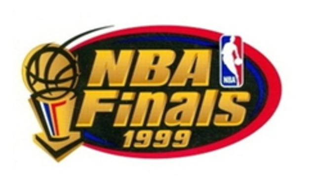 1999 NBA Finals