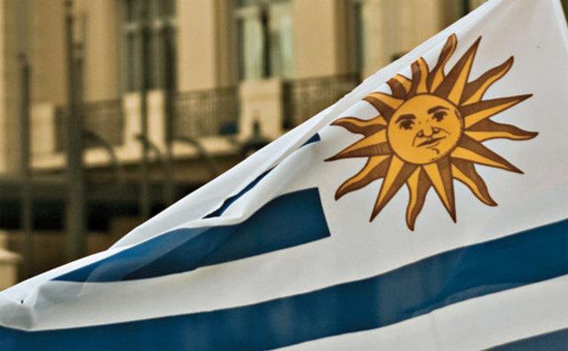 Criação da Comissão Nacional do Turismo no Uruguai