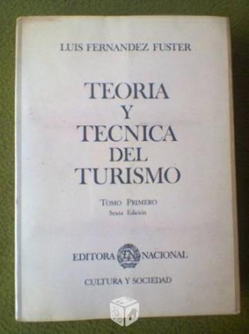 PRÉ-PARADIGMÁTICOS - Luis Fernandez Fuster