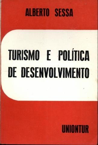 PARADIGMÁTICOS - Alberto Sessa
