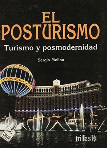 TRANSIÇÃO PARADIG/N.A. - Sergio Molina