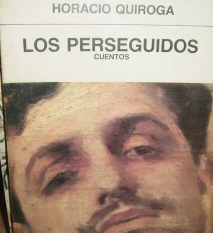 """""""Los perseguidos"""" y """"El almohadón de pluma"""""""