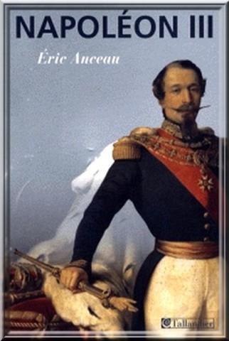 Louis N. Bonaparte dans sa phase modérée